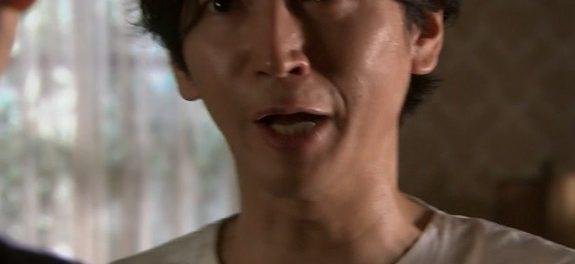 【悲報】関ジャニの大倉忠義さん、ジャニヲタの過剰なストーカー行為で病んでしまう・・・