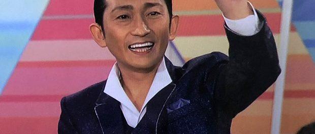 大量吐血で緊急入院した福田こうへいさん、11月25日の「NHKのど自慢」に強行出演していた