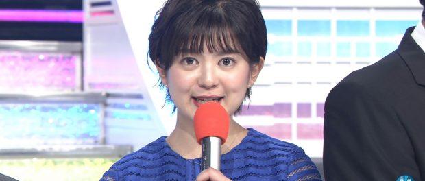 Mステ、番組冒頭で並木アナが「出演者を一部変更」して放送するとコメント BTSMステ出演拒否問題(動画あり)
