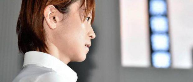 【悲報】裁判長、吉澤ひとみ被告にとんでもない質問をしてしまう