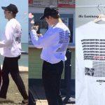 BTSファン「アイドルが政治的な主張をできない日本の方がおかしい!!」