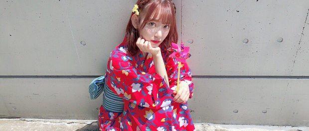 宮脇咲良ちゃんとかいういま日本で一番可愛い女の子wwwwwww