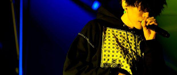 The Weekndの来日公演に米津玄師が担ぎ出された理由wwwwwww