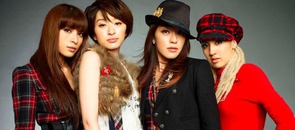 平成アイドルグループ SPEED、モーニング娘。、Perfume、AKB48、ももいろクローバーZ、乃木坂46で一番全盛期が凄かったのは?