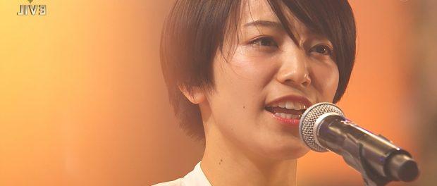 FNS歌謡祭2018に出演したmiwaさん、イメージ覆すショートカット姿に「可愛すぎる!」「長澤まさみかと思った」と話題沸騰(動画あり)