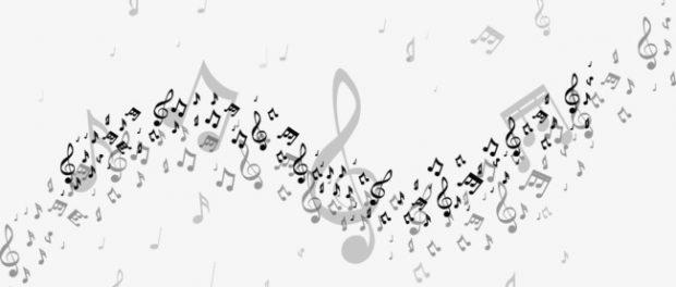 high_note_music_loungeとかいうYouTubeのチャンネルwwwwww