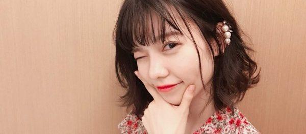 ぱるること島崎遥香さん、LINEを辞める リセット症候群か?