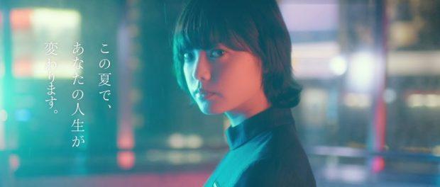 【朗報】欅坂の新メンバー、乃木坂4期生より可愛いと話題wwwwwww