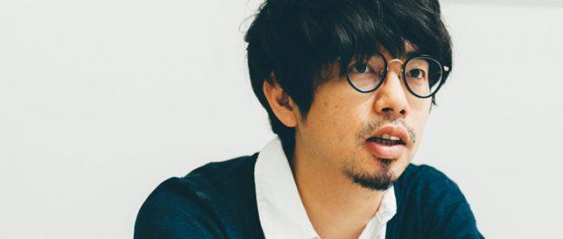 アジカン後藤「音楽で成功したやつは素直に賞賛すればいいのに。日本は本当に閉鎖観がある」