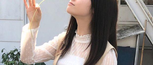 橋本環奈が新宿中央公園にいたンゴwwwwwwwwww(動画あり)
