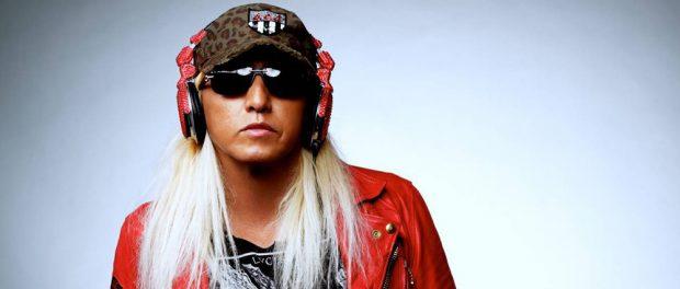 【朗報】DJ KOOさん、M-1順位予想的中wwwwwwwwww