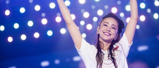 平成を代表する歌手ランキングがこちらwwwwwwwwwww