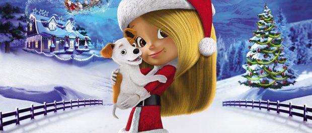 今年クリスマスに聴きたい曲ランキング TOP10がこちらになります