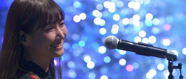 SUと離婚した大塚愛さん、FNS歌謡祭2018第2夜で「プラネタリウム」を生披露wwwwwww(動画あり)