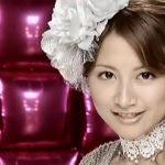 【悲報】mihimaruGTのhirokoさん、夫が詐欺師だとは知らず結婚していた・・・