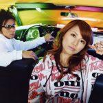 mihimaru GTのボーカルhirokoの夫、逮捕wwwwwww