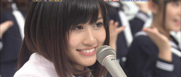 スーパーで買い物する腹ぼての元国民的アイドル・前田敦子さんがこちらwwwwww