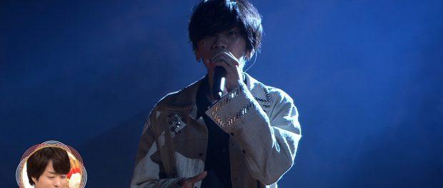 米津玄師、喋るwwwwww 紅白2018に初出場しLemonをテレビ初歌唱!!!!(動画あり)