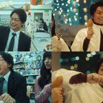 【悲報】香取慎吾さんのファミマのCM「汚い」「生理的に受け付けない」と批判殺到wwwww