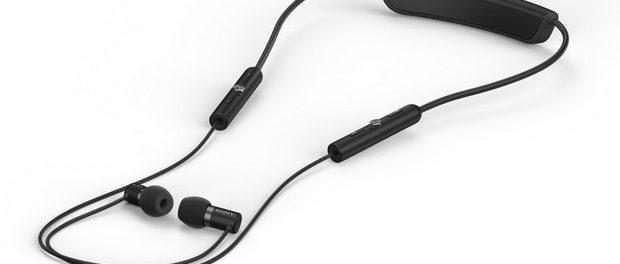 【悲報】スマホで音楽聴くときのイヤホン、有線・無線のどっちがいいのか分からない