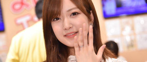 元NMB48須藤凜々花さん、芸能界を電撃引退wwwwwwwwwwww