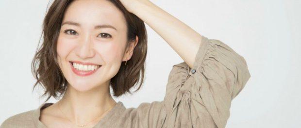 【悲報】大島優子さんの最新画像wwwwwwww