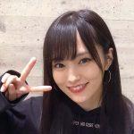 元NMB山本彩さんの免許の写真wwwwwwwww
