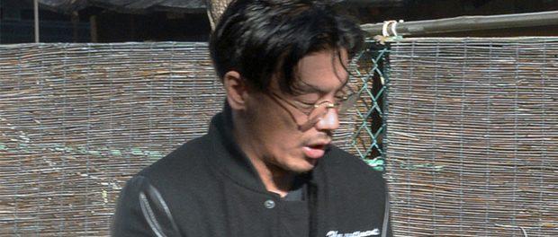元RIP SLYMEのSUさん、元カノとよりを戻すwwwww 江夏詩織とは既に破局