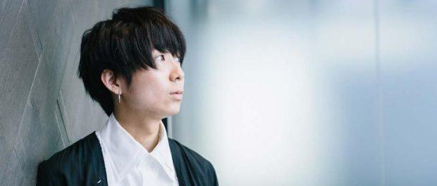 ゲス川谷絵音、欅坂46平手友梨奈を絶賛wwww「僕はどうしても彼女を山口百恵さんに重ねてしまう」