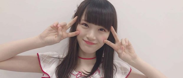 NGT48明日のイベント休演メンバーのお知らせ 休演メンバー:太野彩香・山口真帆 ←あ、犯人わか(ry