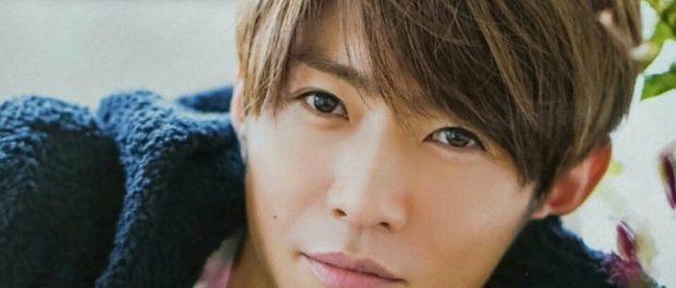 嵐・相葉雅紀←歌下手、演技下手、踊り下手、司会できない、別にイケメンでもない、大して人気もない