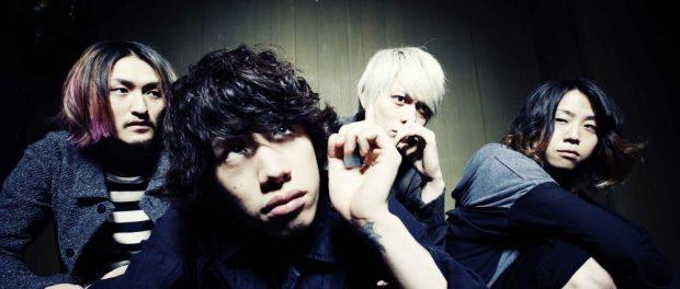 【悲報】日本が誇るバンド「ONE OK ROCK」さん、海外に進出も全く通用しない