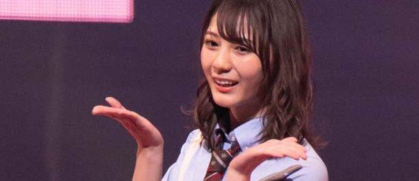 日向坂46エース小坂菜緒さん、広瀬すずさんを公開処刑してしまうwwwwww