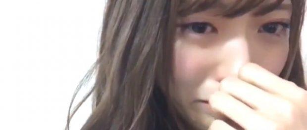 NGT48山口真帆襲撃事件、NHKでニュースになるwwwwww