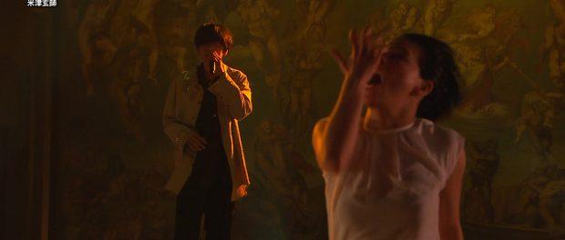 紅白で米津玄師の前で踊ってたダンサー菅原小春、まさかの高畑裕太と熱愛発覚かwwwwwww