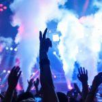 EDMとかいう音楽ジャンルが糞すぎる なんでこんなもん流行ってんの?