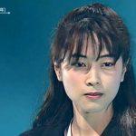 ZARD坂井泉水さん、最新技術で蘇る Mステで倉木麻衣と「負けないで」デュエット
