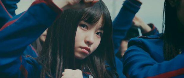 欅坂を辞めた今泉佑唯さんの現在wwwwwwww