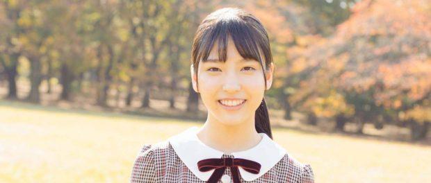 【悲報】乃木坂4期生の早川聖来さん、早くも彼氏とのプリクラが流出してしまうwwwwww