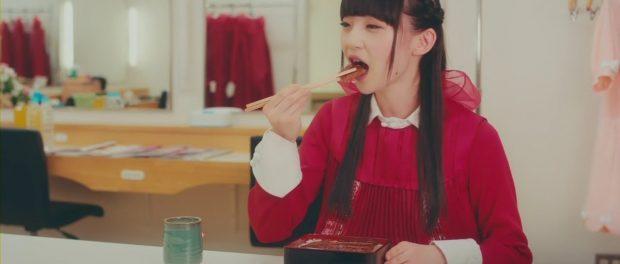 【朗報】NGTのスポンサー「一正蒲鉾」、メンバー出演CMの放映を中止wwwwww