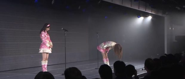 NGT山口真帆さん、被害者なのに謝罪させられ運営に批判殺到!!!! NGT48 3周年公演(動画あり)