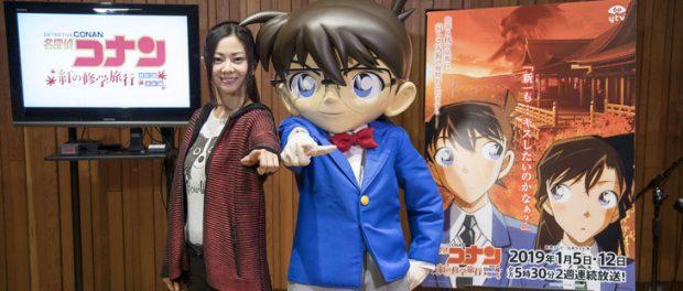 【悲報】倉木麻衣さん(36)、コスプレおばさんになる