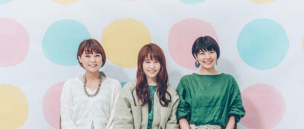 Negicco「結婚してもアイドル続けます!」 → ライター「日本のアイドルという概念が新しいフェイズに入った」←これ