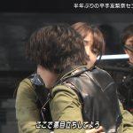 【悲報】欅坂46さん、新曲「黒い羊」Mステ初披露で放送事故wwwwwwwwwwwwww(動画あり)