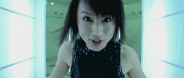 鈴木亜美さんの新しいプロフィ―ル画像wwwwwwww
