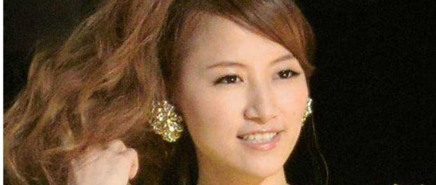 mihimaruGT・hiroko離婚wwwwwwww