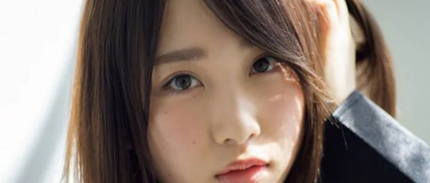 追突事故にあったAKB高橋朱里さんがうpしたむち打ち画像がヤバイ・・・