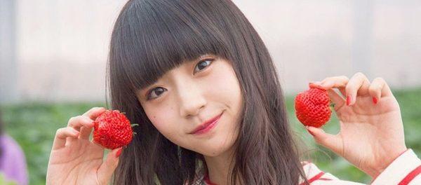 NGT荻野由佳「家、ついて行ってイイですか?」出演決定! ←事件を連想させる番組名で草