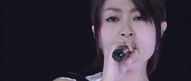 【悲報】宇多田チルドレン、いない
