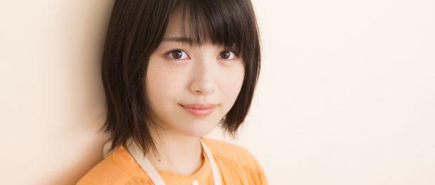 若手No.1女優の浜辺美波ちゃんがツインテールアイドルになった結果wwwwwwwwwww